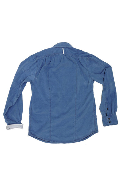 Patrick Long Sleeve Shirt