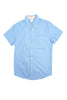 Stanley Short Sleeve Shirt