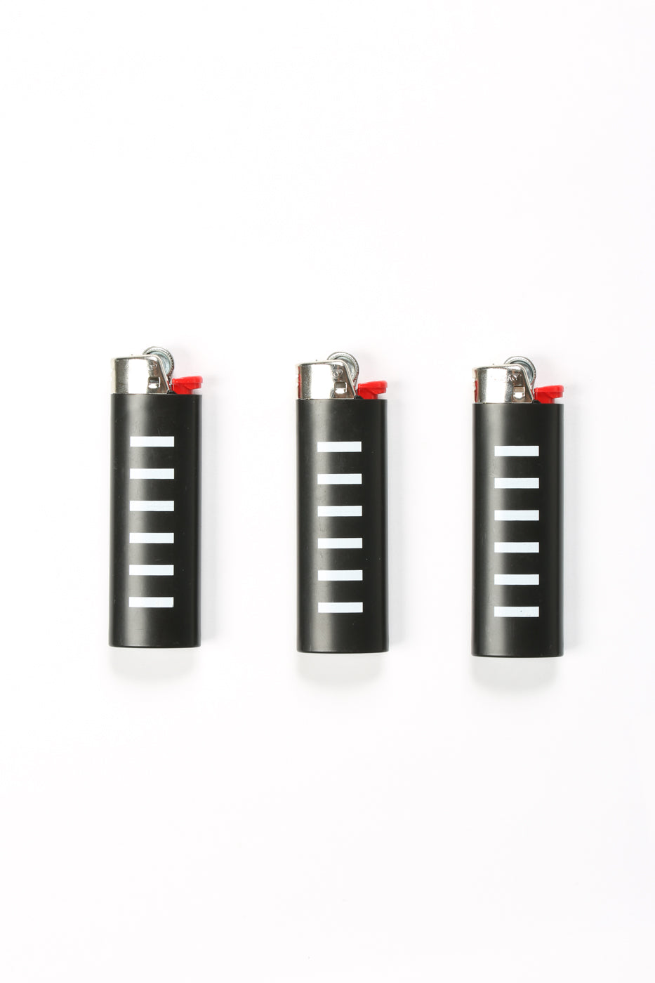 MACHUS BIC LIGHTER