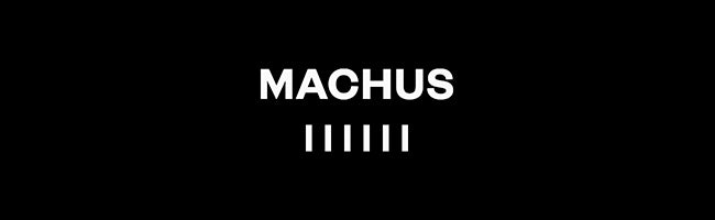 Machus Private Label