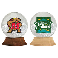 Custom Promotional Trophies