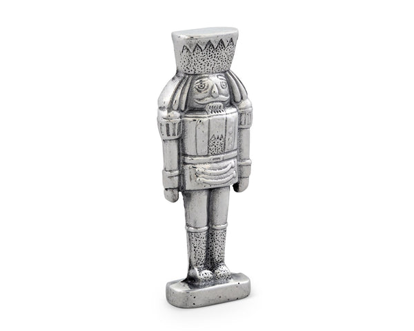 Nutcracker Bottle Opener