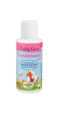 Childs Farm conditioner, strawberry & organic mint