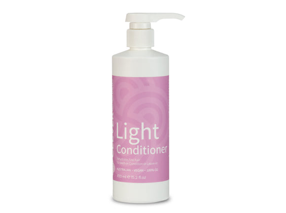 Light Conditioner