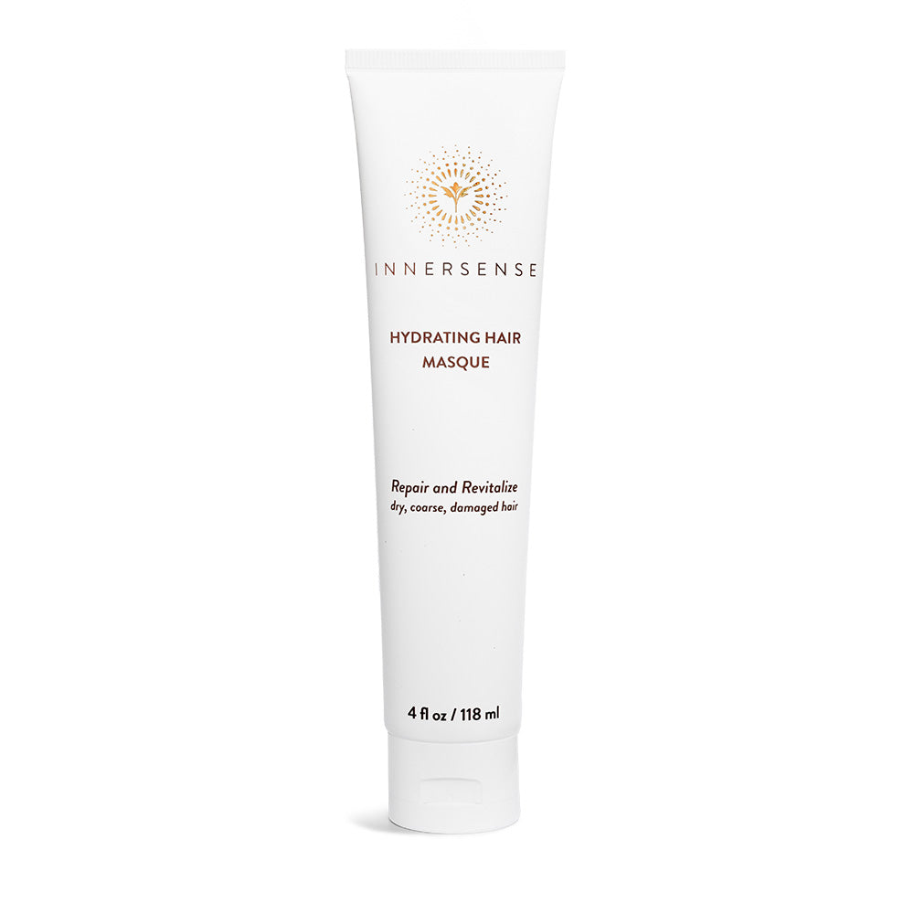 Innersense Hydrating Hair Masque
