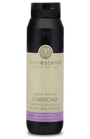 Everescents Lavender Conditioner