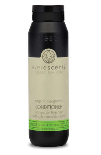 Everescents Bergamont Conditioner