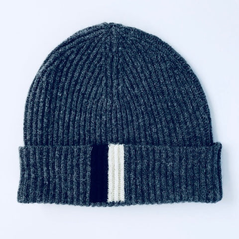 Alpine Wool Hat