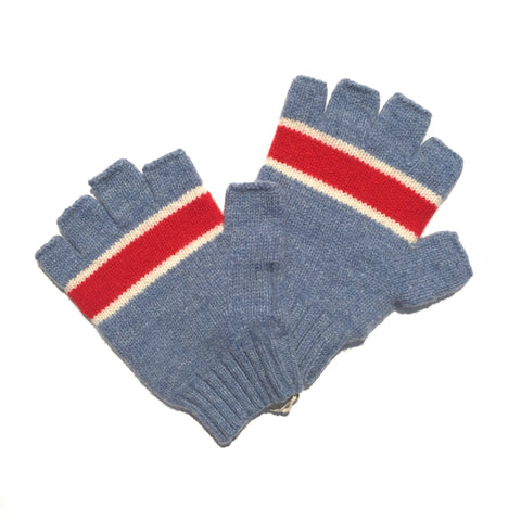 Alpine Wool Glove