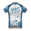 2018 G.A.S.P. Cycling Jersey