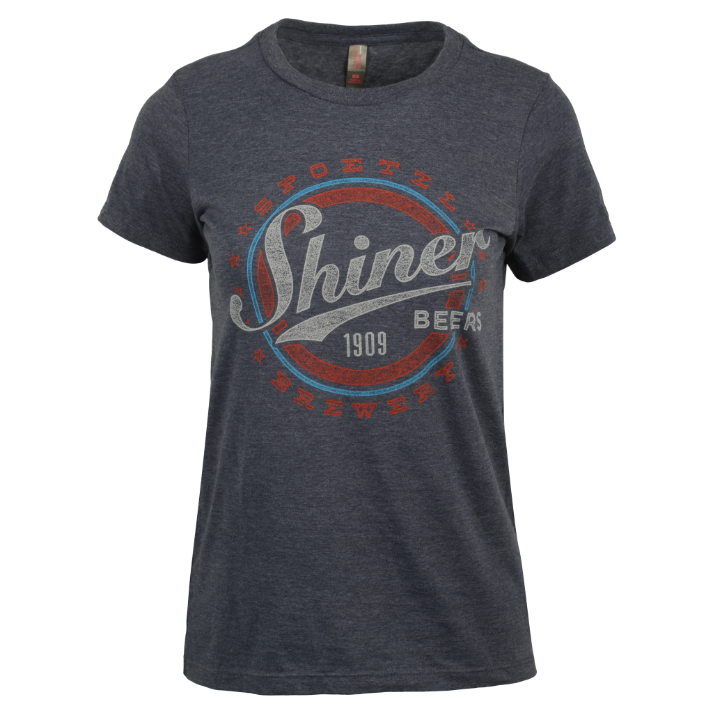 Shiner Ladies Americana