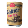 Shiner Bock Six Pack (of Can Wraps)