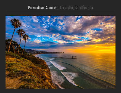 La Jolla Collection - Best Sellers and Artist Favorites (3) 262626