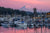 Gig Harbor Twilight