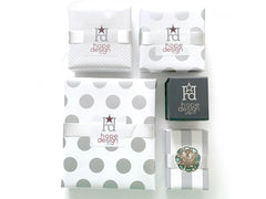 Hope Design Ltd. Gift Wrapping