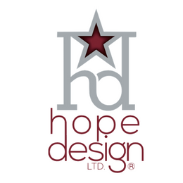 Hope Design Ltd.