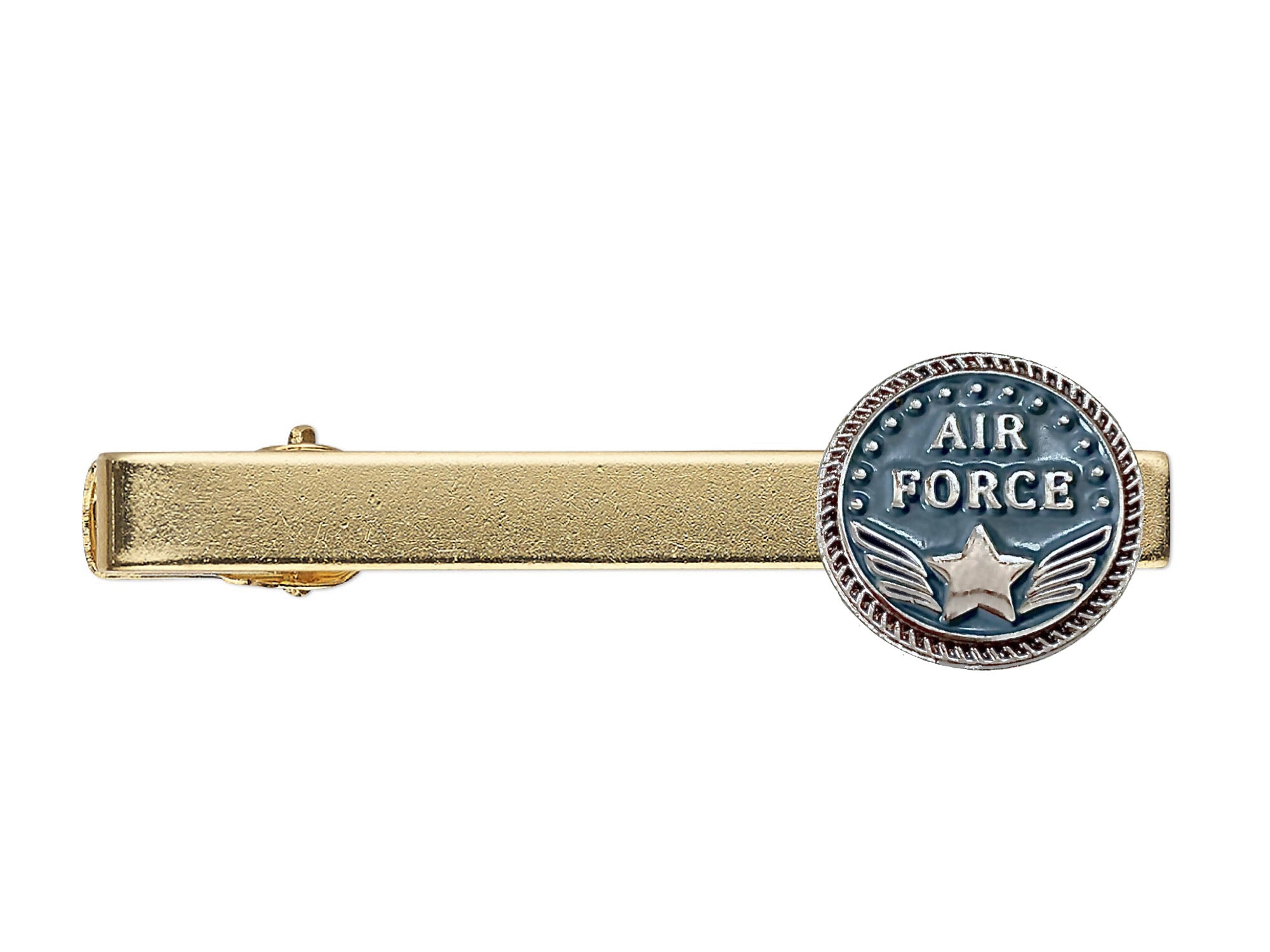 Air Force Tie Bar