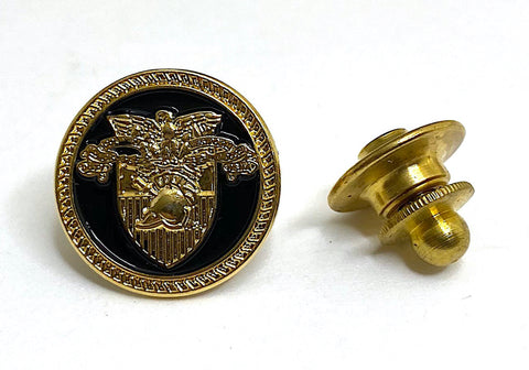 United States Military Academy (USMA) Lapel Pin