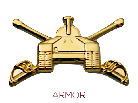 Armor Men's Collection