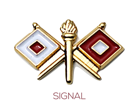 Signal Men's Collection