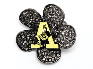 USMA Limited Edition Brooch BR8