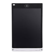 LCD Writing Tablet 8.5 Inch Digital Drawing Board Electronic Doodle Pad Gift with Lock - idiypaint