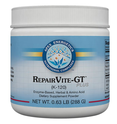 Apex Energetics RepairVite-GT Plus