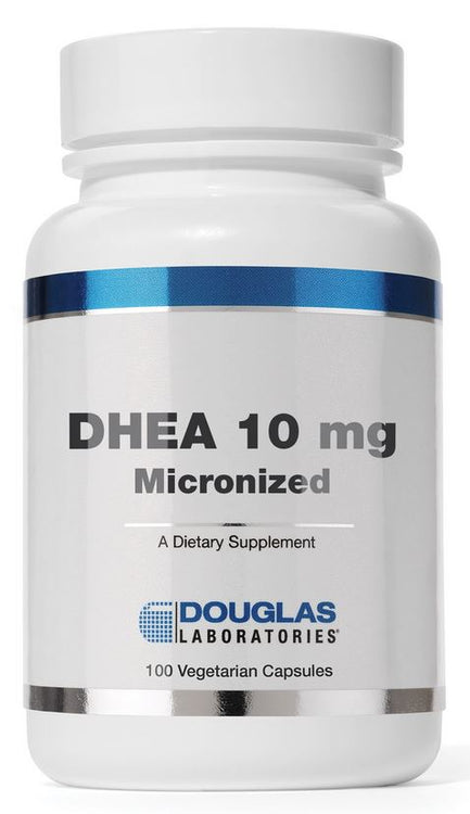 Douglas Laboratories DHEA Micronized