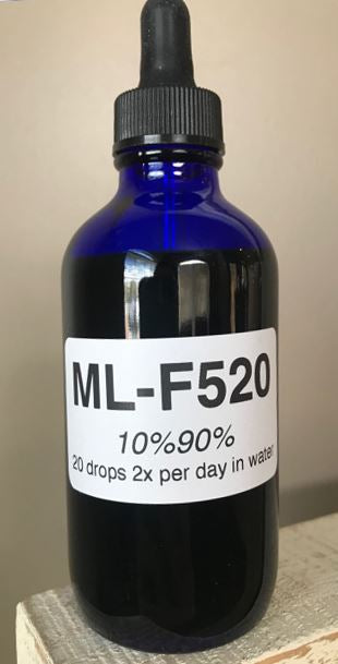 CellCore Biosciences ML-F520