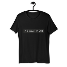 Load image into Gallery viewer, BAMTHOR T-Shirt Women