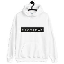 Load image into Gallery viewer, BAMTHOR Hoodie Women