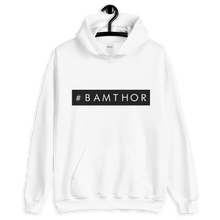 Load image into Gallery viewer, BAMTHOR Hoodie Men