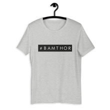 Load image into Gallery viewer, BAMTHOR T-Shirt Men