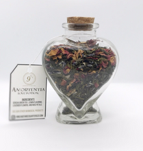 Load image into Gallery viewer, Amortentia Love Potion