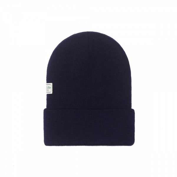 Beanie WHITE WIDOW Old School - Purple Drank Shop - 1
