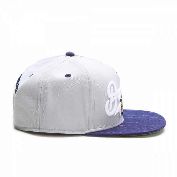 Snapback GOOD FELLAZ - Purple Drank Shop - 1