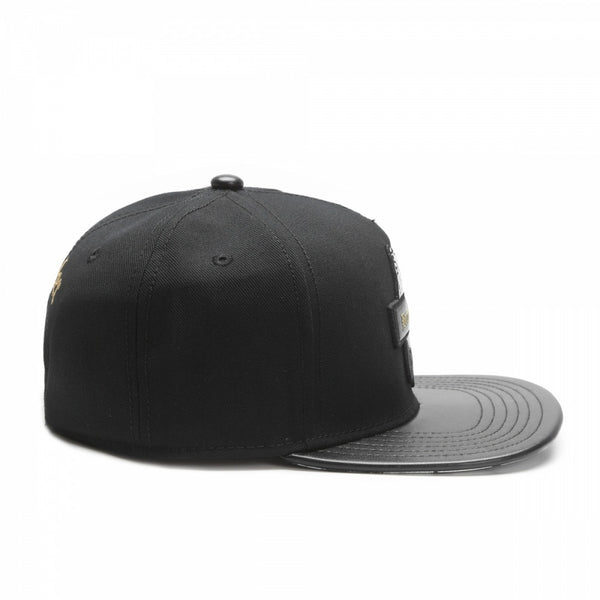 Snapback SINNER - Purple Drank Shop - 1