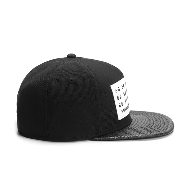 Snapback MVP - Purple Drank Shop - 1