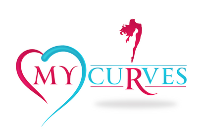 Heart My Curves