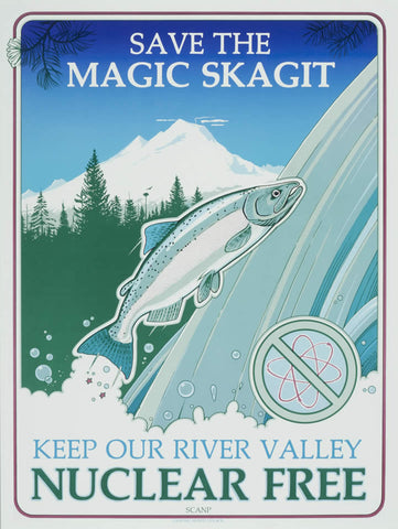 Magic Skagit