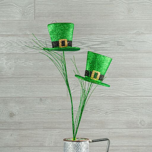 St. Patrick Top x2 Spray