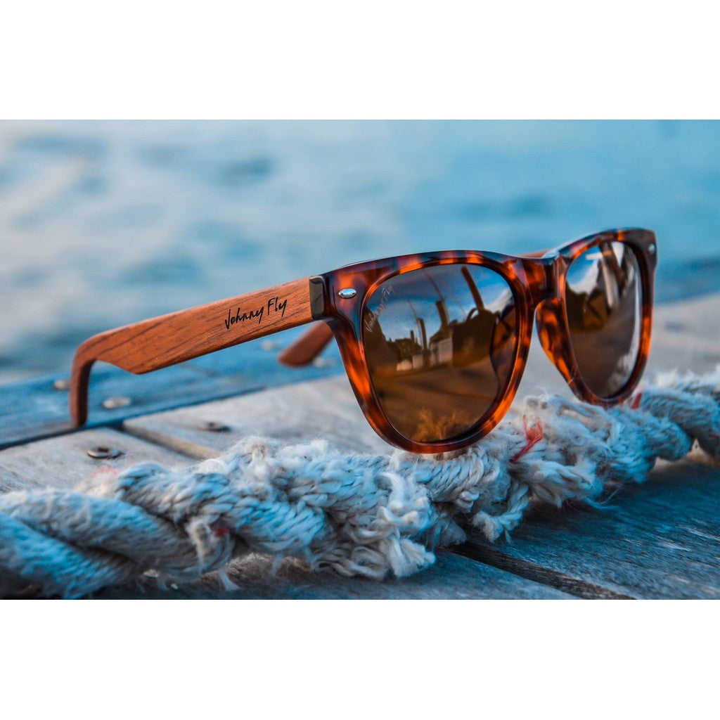 0efe422bcbc2 WayFLYer Redwood Polarized Sunglasses - ChapAndRogue.com
