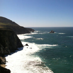 Highway 1, Epic Big Sur Road Trip