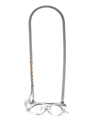 Dewey Eyeglass Chain
