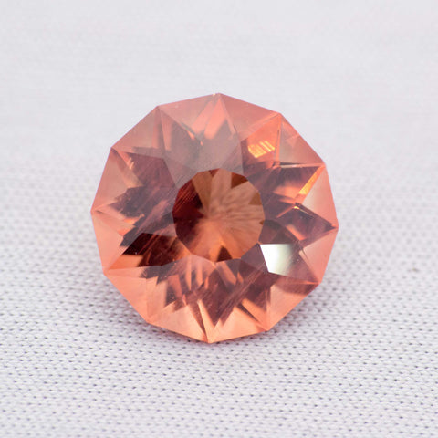 3.45ct Oregon Sunstone