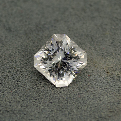 10.07ct Danburite