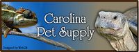 Carolina Pet Supply logo