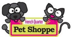 Pet Shoppe Logo