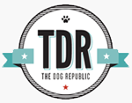 the dog republic logo