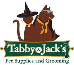 tabby and jacks logo